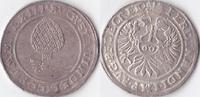 Guldentaler, 1563, Deutschland, Augsburg,Stadt,mit Titel Ferdinand I., ... 920,00 EUR  Excl. 10,00 EUR Verzending