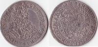 1/2 Reichstaler,Kremnitz, 1702, Römisch Deutsches Reich, Haus Habsburg,... 265,00 EUR  Excl. 5,00 EUR Verzending