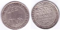 24 Mariengroschen, 1724, Deutschland, Stolberg-Stolberg,Christoph Fried... 480,00 EUR  Excl. 5,00 EUR Verzending