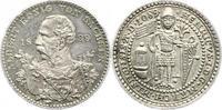 Medaille in der Größe eines 2-Mark-Stück 1889 Sachsen-Albertinische Lin... 60,00 EUR  +  5,00 EUR shipping