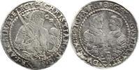 1/2 Reichstaler 1604  HB Sachsen-Albertinische Linie Christian II., Joh... 60,00 EUR  +  5,00 EUR shipping