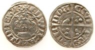 Grobritannien - Great-Britain 1 Penny 127...