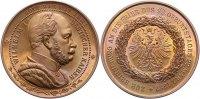 Bronzemedaille 1887 Brandenburg-Preußen Wilhelm I. 1861-1888. Polierte ... 150,00 EUR  Excl. 7,00 EUR Verzending