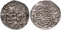 Dortmund Sterling. Friedrich II. 1212-1250.
