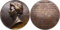 Bronzemedaille 1848 W Musiker Lehmann, Lilli *1848 Würzburg, +1929 Berl... 300,00 EUR  Excl. 7,00 EUR Verzending