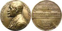 Bronzemedaille 1927 Medicina in nummis Truc, Hermentaire *1857, +1929, ... 125,00 EUR  Excl. 7,00 EUR Verzending