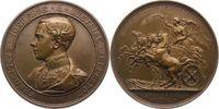 Bronzemedaille 1849 Haus Habsburg Franz Joseph I. 1848-1916. Winz. Flec... 135,00 EUR  Excl. 7,00 EUR Verzending