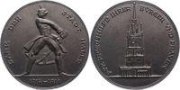 1918 Halle an der Saale  Etui (defekter Verschluss). Gussfrisch  95,00 EUR  excl. 7,00 EUR verzending
