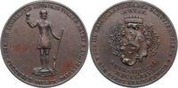 Bronzemedaille 1845 Schützenmedaillen Braunschweig Sehr schön - vorzügl... 35,00 EUR  plus 7,00 EUR verzending