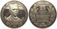 Medaille  Hannover, Stadt  Fast Stempelglanz  350,00 EUR