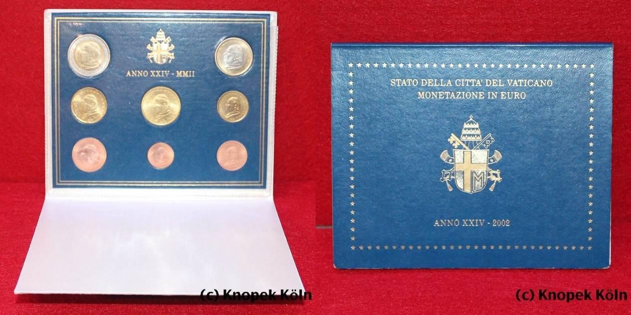 Goetz Medaille Paul von Hindenburg 1927 Erhaltung polierte Platte