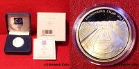 Griechenland 100 Euro (Gold) Olympia 2004 Athen Eingang Stadion Olympic Games Ahtens Greece god coin proof