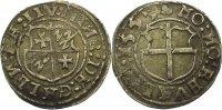 Ferding 1555 Livländischer Orden Heinrich von Galen 1551-1557. kl. Schr... 195,00 EUR  +  4,50 EUR shipping