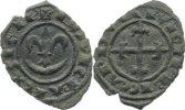 Denar  1266-1282 Italien-Sizilien Carlo I. d'Angio 1266-1282. Randfehle... 50,00 EUR  +  4,50 EUR shipping