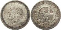 2 Shillings 1894 Südafrika  Patina, fast sehr schön  50,00 EUR  +  4,50 EUR shipping