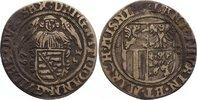 Schreckenberger 1567 Sachsen-Ernestinisches Gesamthaus (nach Verlust de... 225,00 EUR  +  4,50 EUR shipping