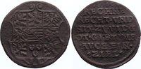 Cu Rechenpfennig 1560 Sachsen-Ernestinisches Gesamthaus (nach Verlust d... 75,00 EUR  +  4,50 EUR shipping