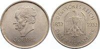 3 Reichsmark 1932  A Weimarer Republik Gedenkmünzen 1918-1933. min. Kra... 85,00 EUR  +  4,50 EUR shipping