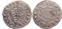 Kipper 24 Kreuzer 1622 Sachsen-Altenburg Johann Philipp und seine drei ... 145,00 EUR