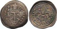 Denar  1251-1269 Italien-Aquileia, Patriarchat Gregorio di Montelongo 1... 185,00 EUR