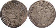 Salvatorbatzen 1634 Würzburg, Bistum Bernhard der Große von Sachsen-Wei... 195,00 EUR