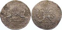 Taler 1568 Köln, Stadt  sehr schön  375,00 EUR free shipping