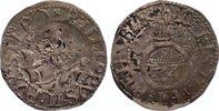 1/24 Taler 1617 Pommern-Stettin Philipp II. 1606-1618. selten, sehr sch... 125,00 EUR  +  4,50 EUR shipping