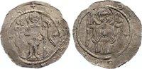 Denar 1125-1140 Böhmen Sobeslaw I. 1125-1140. sehr schön  125,00 EUR  +  4,50 EUR shipping