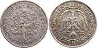 5 Reichsmark 1931  F Weimarer Republik Kursmünzen 1918-1933. sehr schön... 100,00 EUR  +  4,50 EUR shipping