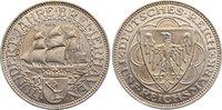5 Reichsmark 1927  A Weimarer Republik Gedenkmünzen 1918-1933. kl. Krat... 495,00 EUR free shipping