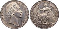 Siegestaler 1871 Bayern Ludwig II. 1864-1886. prägebedingte minimale Ra... 100,00 EUR  +  4,50 EUR shipping