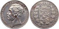 Taler 1866  B Oldenburg Nicolaus Friedrich Peter 1853-1900. Belagreste,... 110,00 EUR  +  4,50 EUR shipping