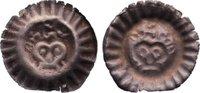 1477-1503 Mecklenburg Magnus II. und Balthasar 1477-1503. kl. Randfeh... 100,00 EUR  +  4,50 EUR shipping