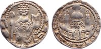 Pfennig  1167-1191 Köln, Erzbistum Philipp von Heinsberg 1167-1191. seh... 50,00 EUR  +  4,50 EUR shipping