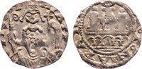 Pfennig  1167-1191 Köln, Erzbistum Philipp von Heinsberg 1167-1191. seh... 45,00 EUR  +  4,50 EUR shipping