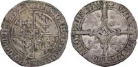 1433-1467 Niederlande-Holland, Grafschaft Philipp 1433-1467. fast seh... 80,00 EUR  +  4,50 EUR shipping