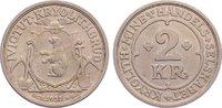 2 Kroner 1922 Grönland Private Münzen und Zeichen. vorzüglich  125,00 EUR  +  4,50 EUR shipping