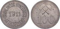 100 Öre 1 1911 Grönland Private Münzen und Zeichen. leicht korrodiert, ... 50,00 EUR  +  4,50 EUR shipping