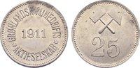 25 Öre 1 1911 Grönland Private Münzen und Zeichen. am Rand korrodiert, ... 55,00 EUR  +  4,50 EUR shipping