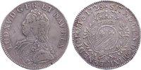 Ecu aux branches d´olivier 1 1728  K Frankreich Ludwig XV. 1715-1774. j... 80,00 EUR  +  4,50 EUR shipping