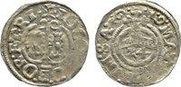1/24 Taler 1619 Rietberg, Grafschaft Johann III. von Ostfriesland 1601-... 40,00 EUR  +  4,50 EUR shipping