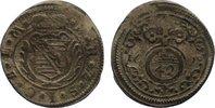 1/42 Taler 1690 Sachsen-Römhild Heinrich III. 1680-1710. äußerst selten... 675,00 EUR free shipping