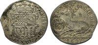 Kipper Gulden zu 60 Kreuzer 1623  B Württemberg-Weiltingen Julius Fried... 485,00 EUR free shipping