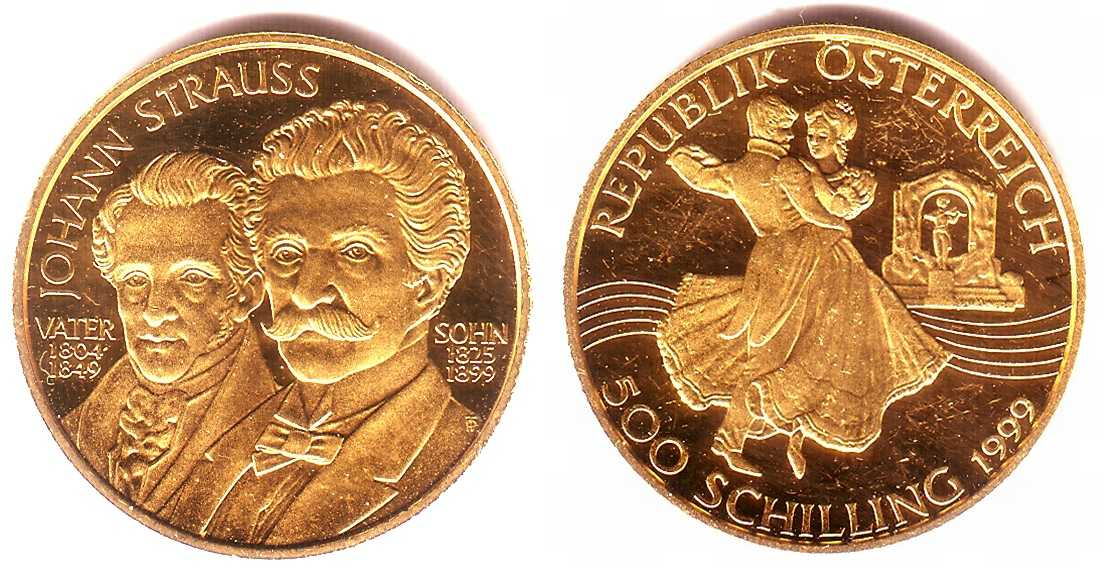 1 euro muenze vater sohn: