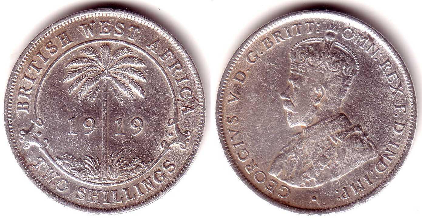 250-8507-1plus2-westafrika.jpg