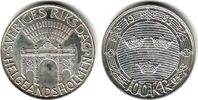 100 Kronen  Schweden Parlamentsgebäude st  22,00 EUR