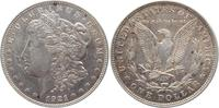 1 Dollar 1921 USA 1 Dollar - Morgan (1878 - 1921) ss  19,00 EUR  +  6,95 EUR shipping