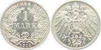 1 Mark 1915 J Kaiserreich 1 Mark - großer Adler vz  6,95 EUR  +  3,95 EUR shipping