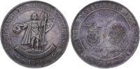 4000 Reis 1900 Brasilien Republik seit 1889. Kleiner Randfehler, winzig... 785,00 EUR  +  7,50 EUR shipping