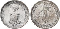 20 Centavos 1938 Peru Republik seit 1821/1825. Stempelglanz  40,00 EUR  +  5,00 EUR shipping